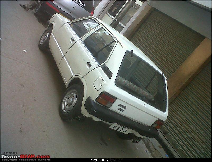 Maruti Suzuki SS80 DX-4.jpg