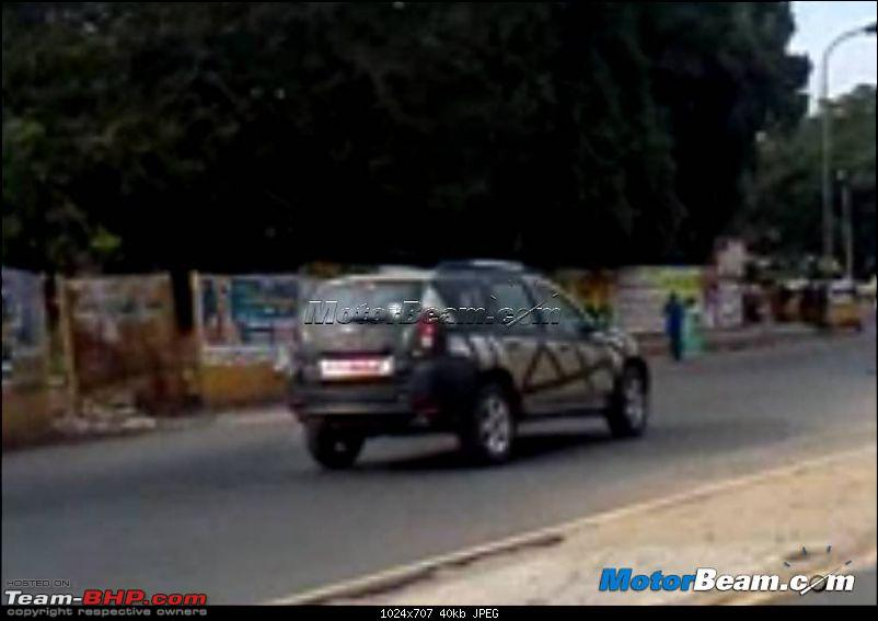 Renault Duster. EDIT : Now confirmed for India!-2012_renault_duster_suv_spied_india.jpg