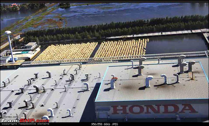 Thailand Floods affect Honda India's Output. EDIT : Full production resumed-thai13.jpg