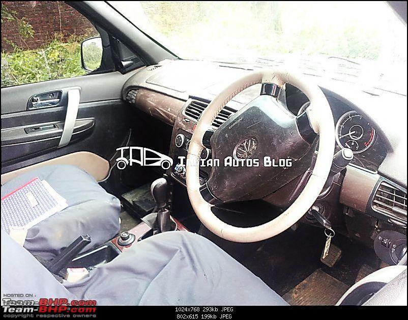 Tata Merlin - Safari replacement? *UPDATE* Uncovered Pics on Pg 90-tatasafarimerlin4.jpg