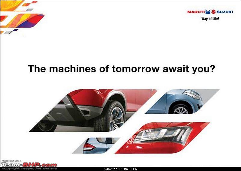Maruti Suzuki's new compact SUV teasers-maruti-auto-expo-2012.jpg