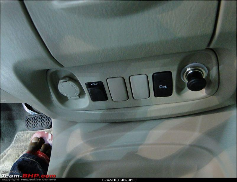 A close look at the 2012 Toyota Innova facelift-dsc09402-1280x768.jpg