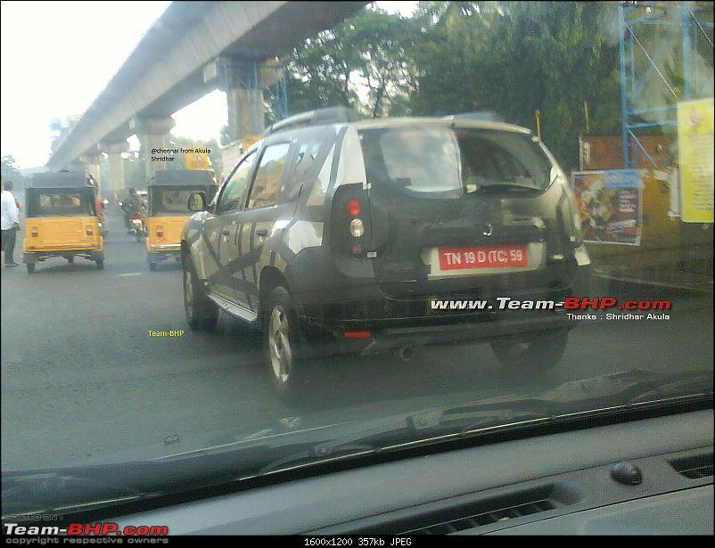 Renault Duster. EDIT : Now confirmed for India!-42_2071764787_o.jpg