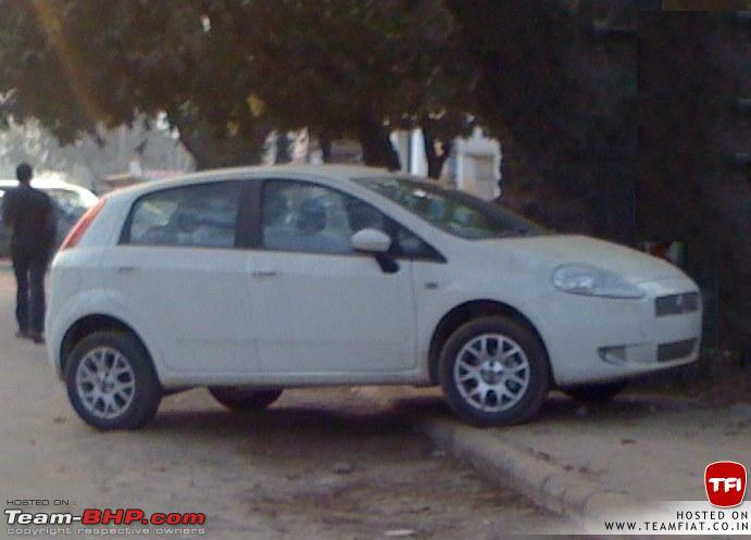 Name:  2012Punto 002 Cropped.jpg