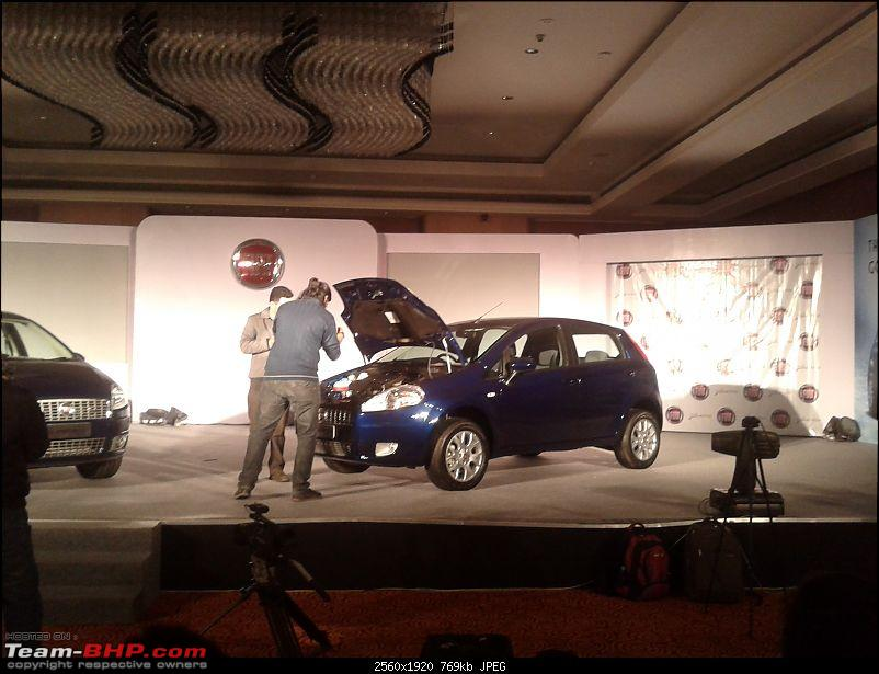 Fiat Linea & Punto 2012 Models - Now Launched-20120103-15.19.56.jpg