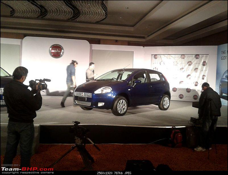 Fiat Linea & Punto 2012 Models - Now Launched-20120103-15.20.31.jpg