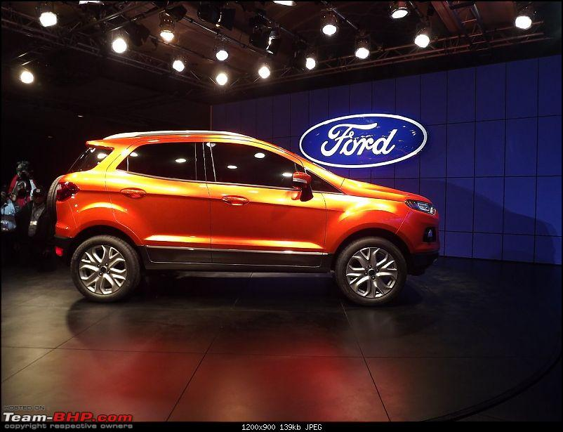 Ford EcoSport Preview @ Auto Expo 2012. EDIT : Indian Spy Pics on Pg. 33-dscf1780.jpg