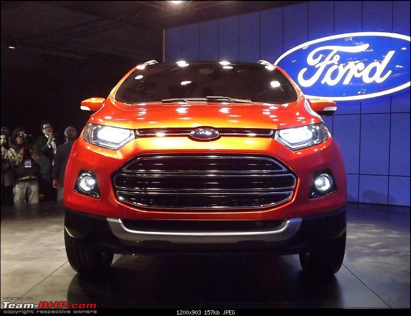 Ford EcoSport Preview @ Auto Expo 2012. EDIT : Indian Spy Pics on Pg. 33-dscf1778.jpg