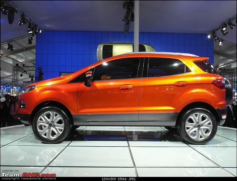 Ford EcoSport Preview @ Auto Expo 2012. EDIT : Indian Spy Pics on Pg. 33-2-sam_0070.jpg