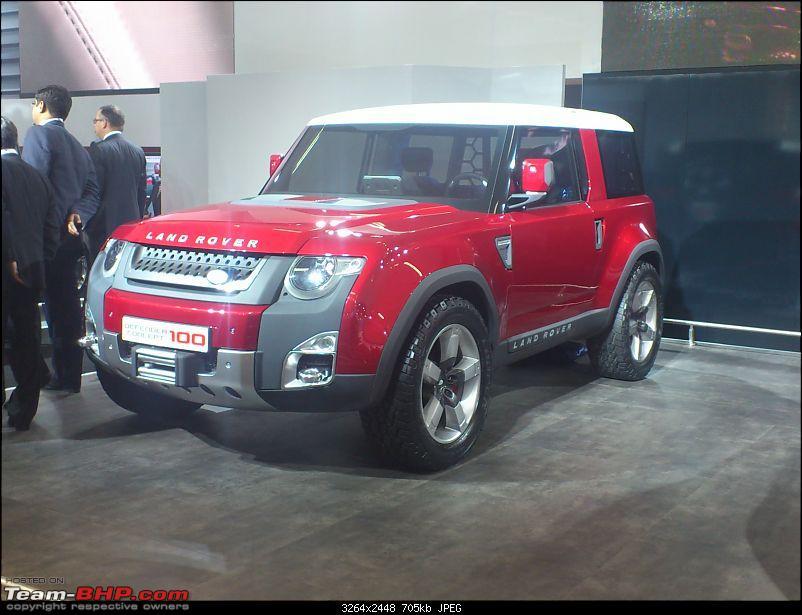 The Mega Auto Expo 2012 Thread : General Discussion, Live Feed & Pics-dsc_1147.jpg