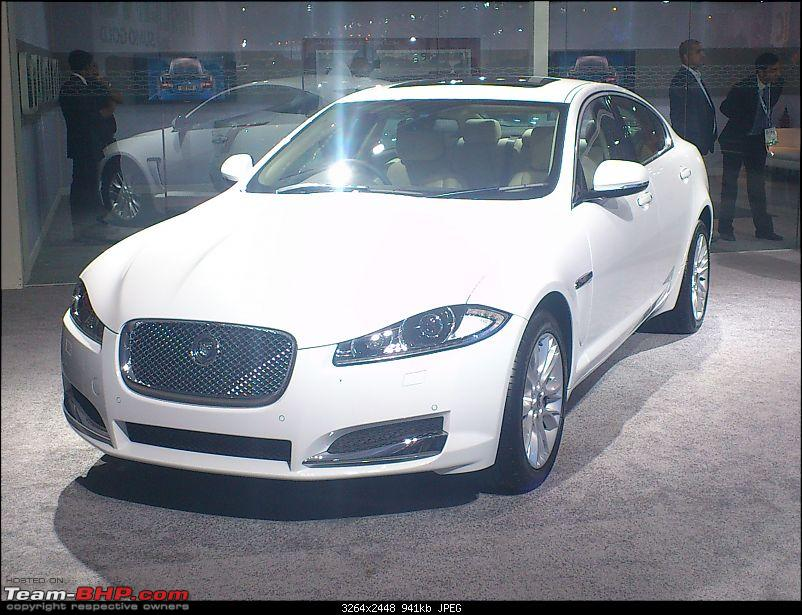 The Mega Auto Expo 2012 Thread : General Discussion, Live Feed & Pics-dsc_1152.jpg