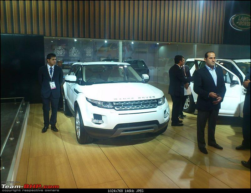 The Mega Auto Expo 2012 Thread : General Discussion, Live Feed & Pics-dsc_1144.jpg