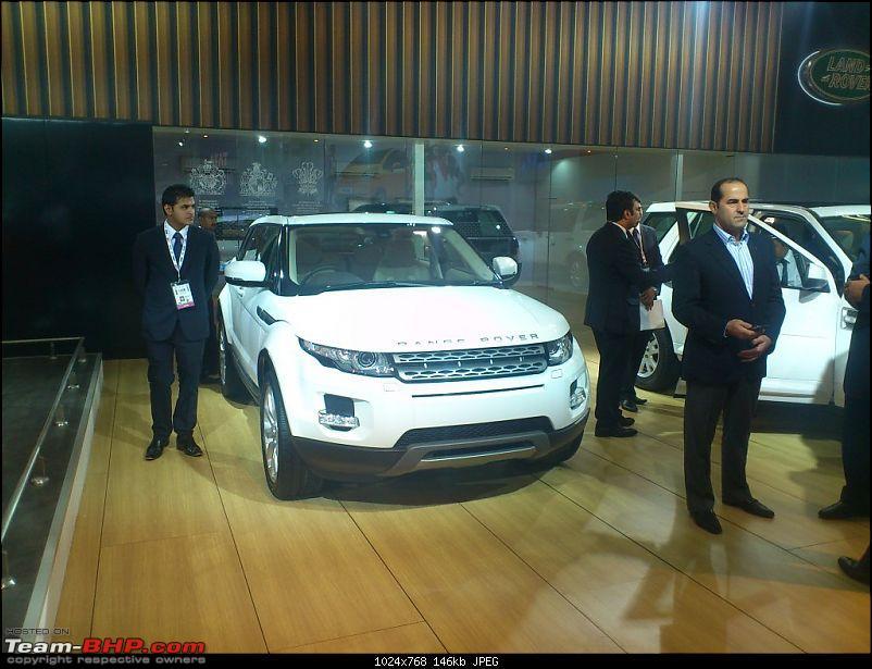 The Mega Auto Expo 2012 Thread : General Discussion, Live Feed & Pics-dsc_1144.jpg
