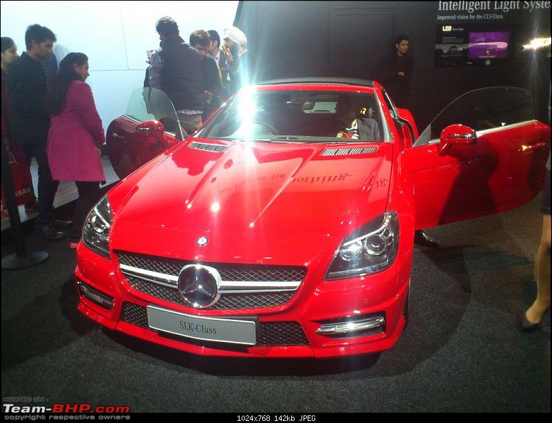 The Mega Auto Expo 2012 Thread : General Discussion, Live Feed & Pics-dsc_1181.jpg