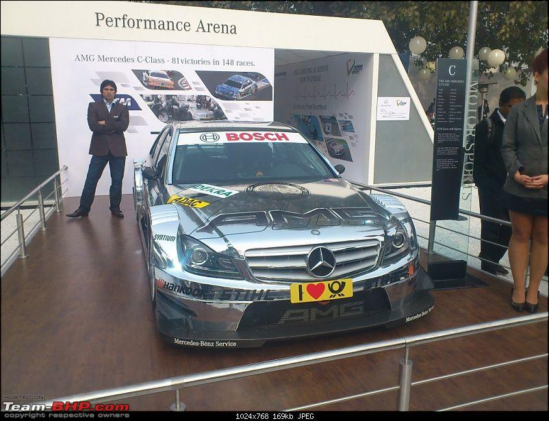 The Mega Auto Expo 2012 Thread : General Discussion, Live Feed & Pics-dsc_1183.jpg