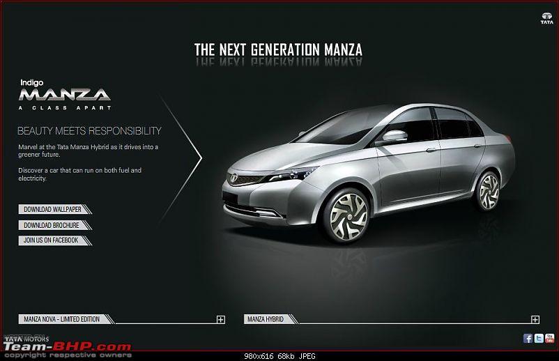The Mega Auto Expo 2012 Thread : General Discussion, Live Feed & Pics-manzaconcept.jpg