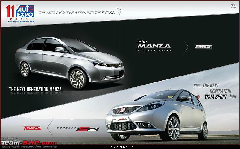 The Mega Auto Expo 2012 Thread : General Discussion, Live Feed & Pics-tataexpo2012online.jpg