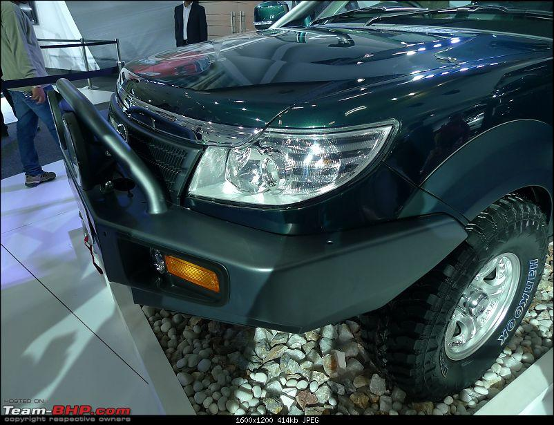 Tata Safari Storme : Auto Expo 2012-tata-safari-modded-4.jpg