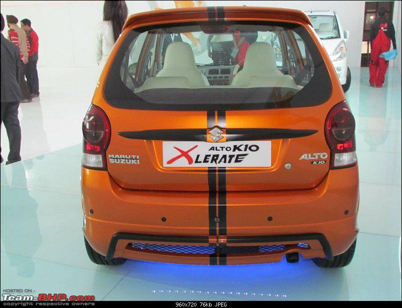 The Mega Auto Expo 2012 Thread : General Discussion, Live Feed & Pics-back.jpg