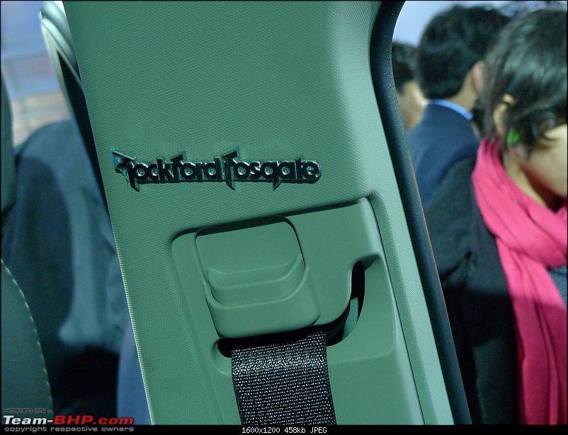 Chevrolet @ Auto Expo 2012-p1310458.jpg