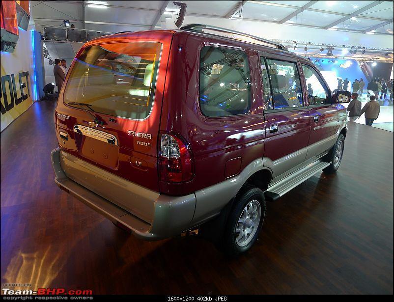 Chevrolet @ Auto Expo 2012-p1310395.jpg