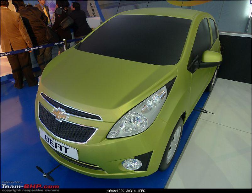 Chevrolet @ Auto Expo 2012-p1310387.jpg