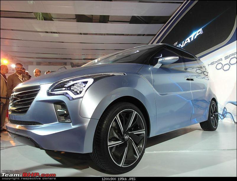 Hyundai @ Auto Expo 2012-sam_0175.jpg