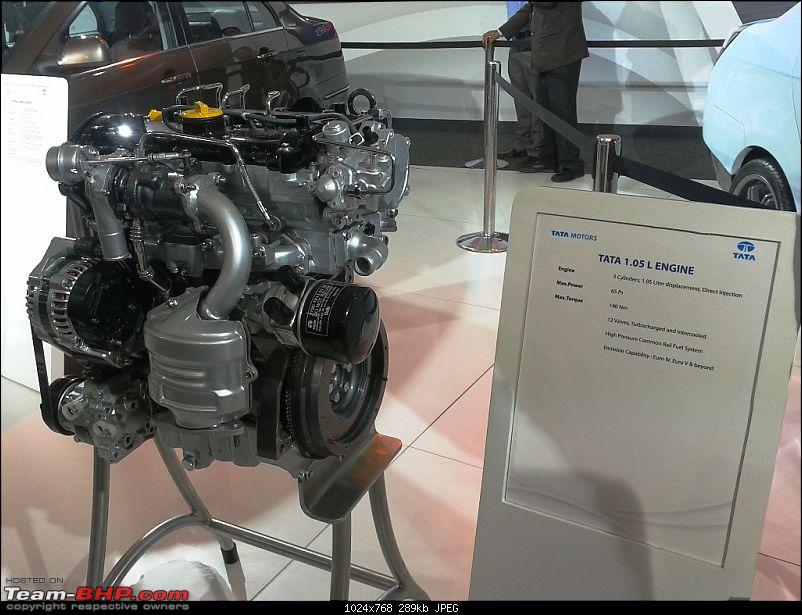 The Mega Auto Expo 2012 Thread : General Discussion, Live Feed & Pics-20120105-12.12.12.jpg