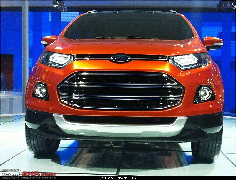 Ford EcoSport Preview @ Auto Expo 2012. EDIT : Indian Spy Pics on Pg. 33-img_0932.jpg