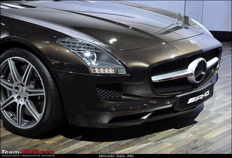 Mercedes Benz @ Auto Expo 2012-mercedes-benz_autoexpo2012-54.jpg