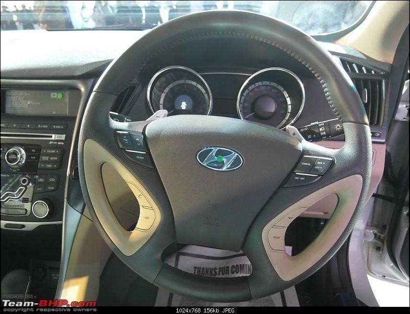 Hyundai @ Auto Expo 2012-sam_0205.jpg