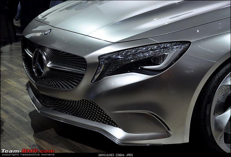 Mercedes Benz @ Auto Expo 2012-mercedes-benz_autoexpo2012-51.jpg