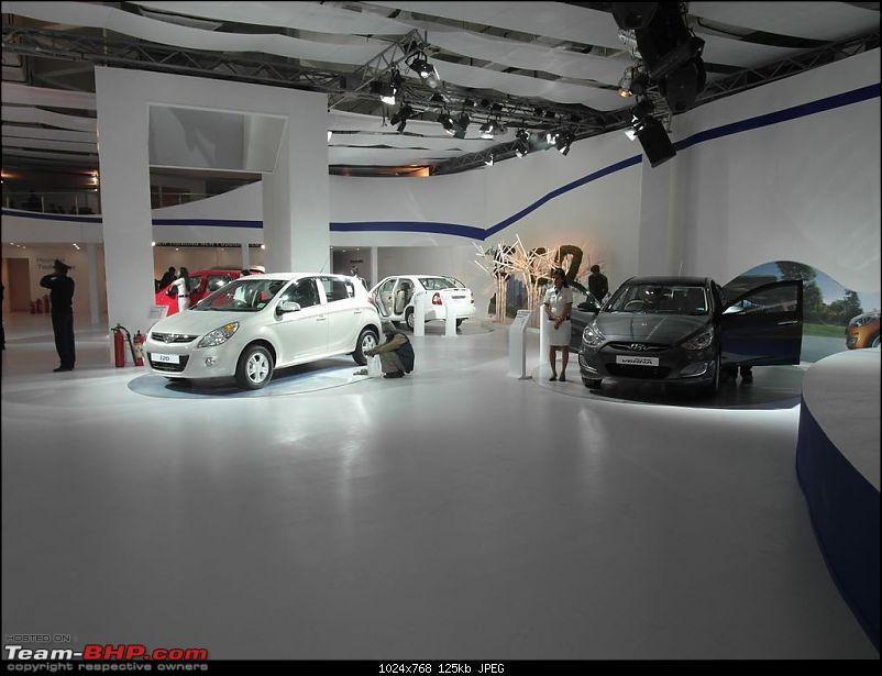 Hyundai @ Auto Expo 2012-sam_0036.jpg