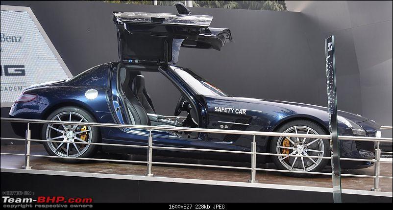 Mercedes Benz @ Auto Expo 2012-mercedes-benz_autoexpo2012-5.jpg