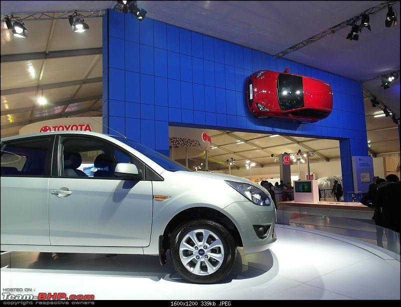 Ford @ Auto Expo 2012-sam_0095.jpg