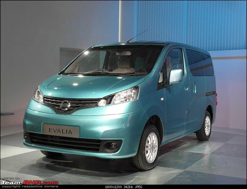 Nissan (including Leaf) @ Auto Expo 2012-sam_0110.jpg