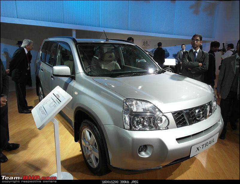 Nissan (including Leaf) @ Auto Expo 2012-sam_0127.jpg