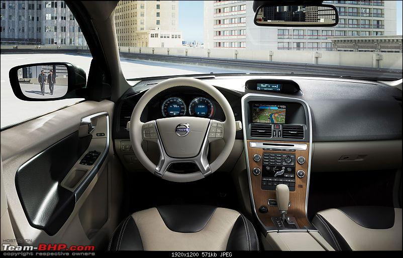 Hyundai @ Auto Expo 2012-wallpaper_xc60_interior_02.jpg
