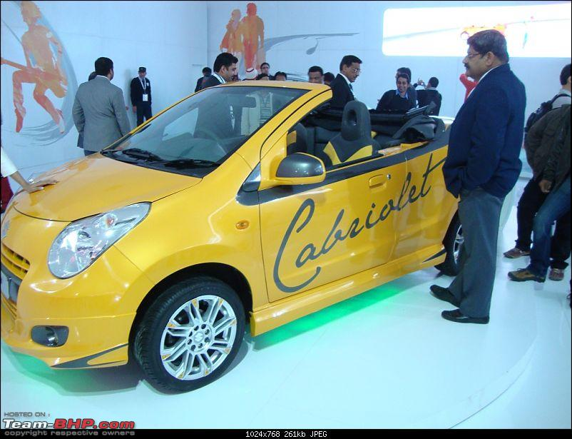 The Mega Auto Expo 2012 Thread : General Discussion, Live Feed & Pics-dsc03138.jpg