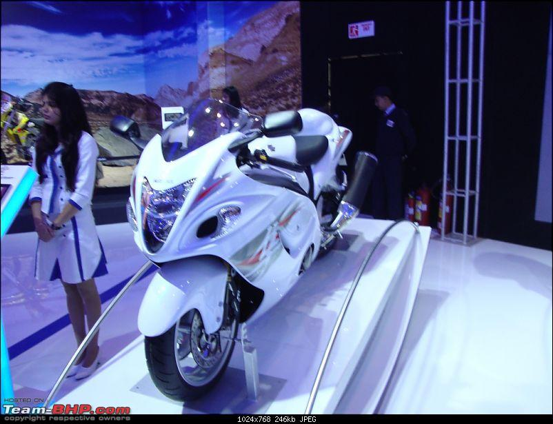 The Mega Auto Expo 2012 Thread : General Discussion, Live Feed & Pics-dsc03165.jpg