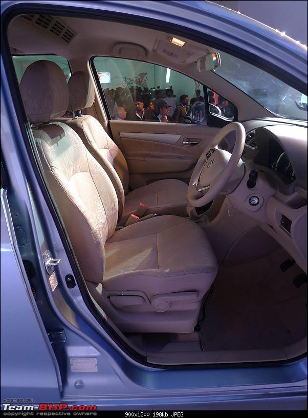 Maruti Ertiga 7-Seater : Auto Expo 2012-maruti-ertiga-11.jpg
