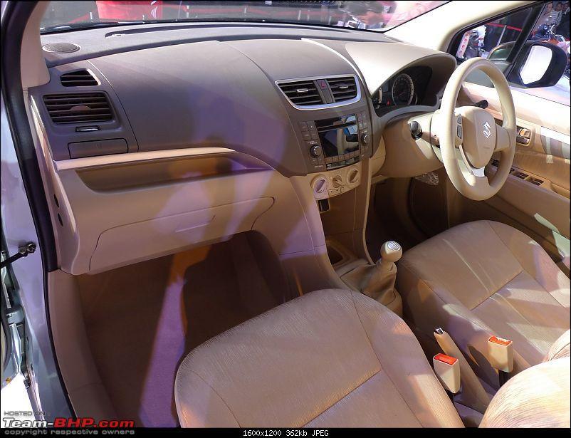 Maruti Ertiga 7-Seater : Auto Expo 2012-maruti-ertiga-13.jpg