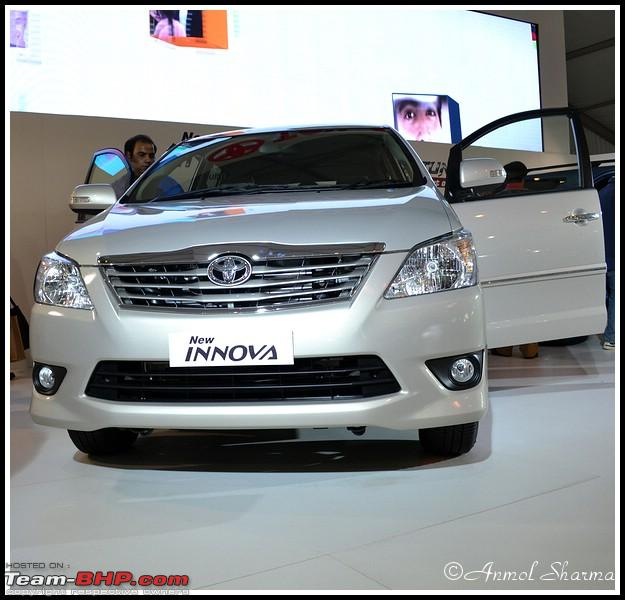 Name:  facelifted cars.jpg