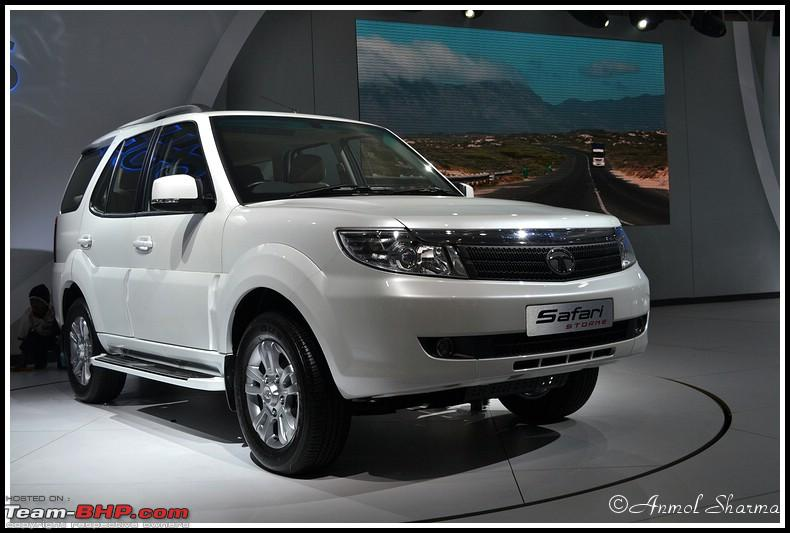 Name:  facelifted cars 4.jpg
