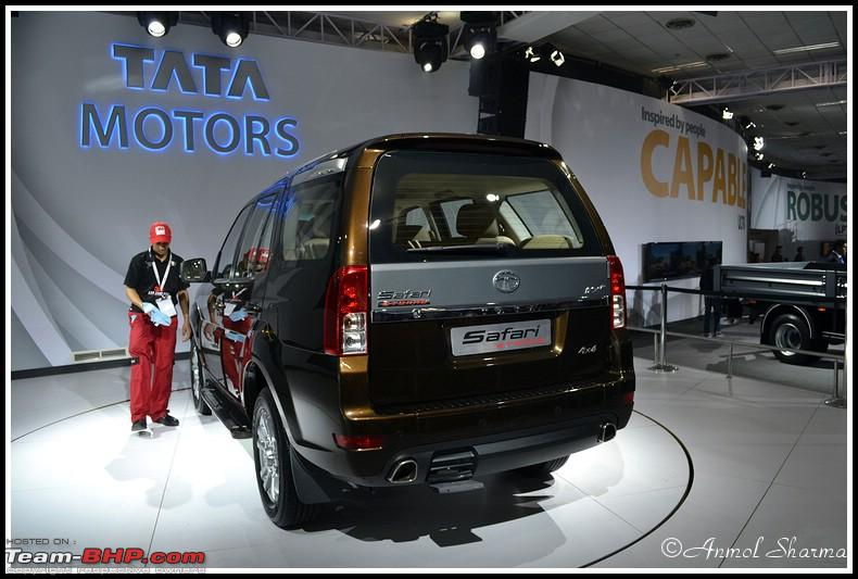 Name:  facelifted cars 9.jpg Views: 3118 Size:  120.0 KB