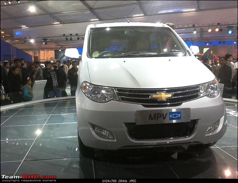 The Mega Auto Expo 2012 Thread : General Discussion, Live Feed & Pics-20120106-13.25.29.jpg