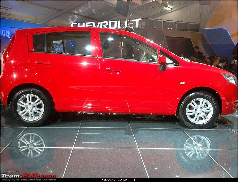 The Mega Auto Expo 2012 Thread : General Discussion, Live Feed & Pics-20120106-13.26.39.jpg