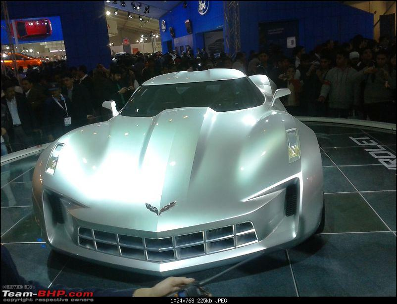The Mega Auto Expo 2012 Thread : General Discussion, Live Feed & Pics-20120106-13.27.25.jpg
