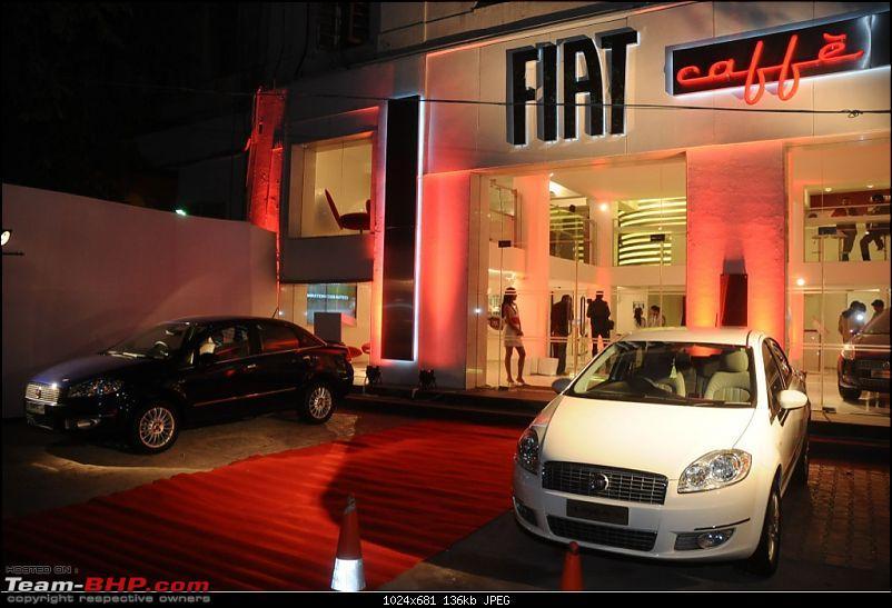 Fiat Caffe site :-) - EDIT: Now open in Delhi!-fiat-cafe.jpg