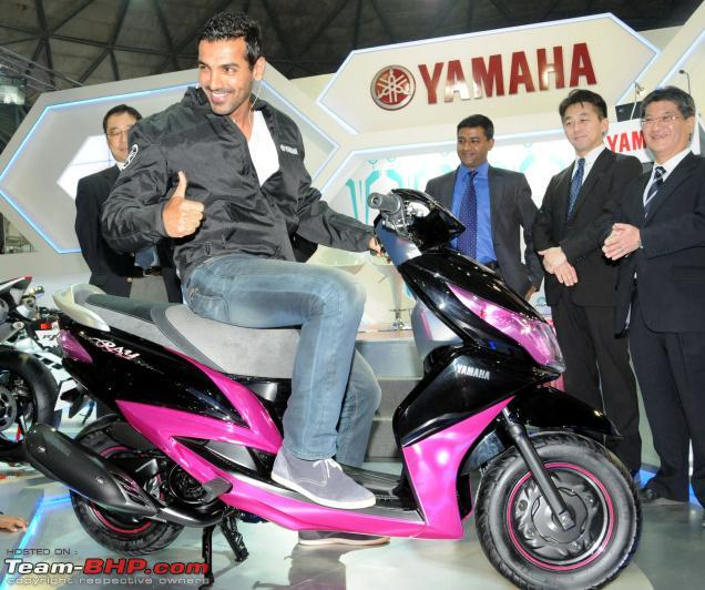 Name:  BL05_YAMAHA_884880f.jpg